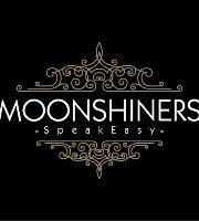 Moonshiner's