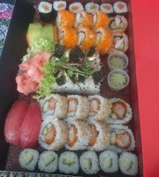 SushiPoint Hoofddorp
