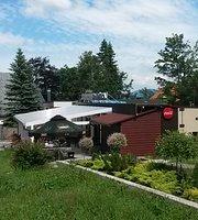 Restauracja Sniezka