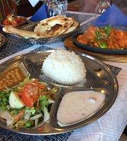 Ravintola Gurans