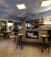 Café Kunstwerk