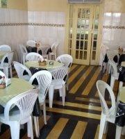 Bar E Restaurante Budega 101
