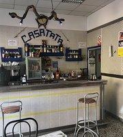 Restaurante Casa Tata
