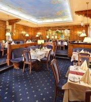 Restaurant Himmelsstube