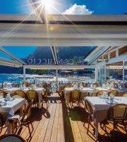 Il Cantuccio Restaurant Nerano