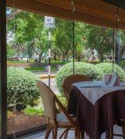 Roosevelt Restaurant
