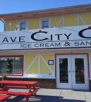Cave City Creamery