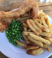 Adam's Fish & Chips
