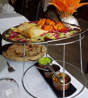 Restaurant Le Royal Indien
