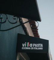 Villa Pasta