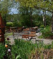 Gartenwirtschaft Gerberwiesen