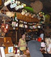 Karczma Smil'y Restaurant