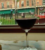 Esperanza Wine Bar
