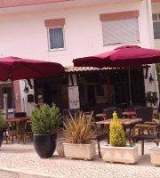 Restaurante Paulo's