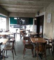 Bar Solo Chirri