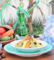 Kasbah Moroccan Restaurant