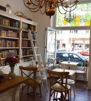 Cocorico Cafe Bistro