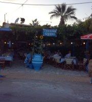 Taverna Giannis
