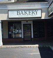 Abbate Bakery