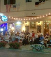 Miro - Wine Cafe