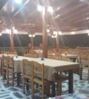 Taverna O Xronis