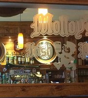Molloy's Irish Pub