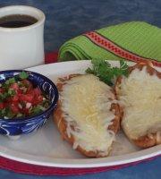 Fonda Santa Rosa Mexican Cuisine