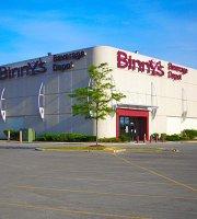 Binny's Beverage Depot Orland Park