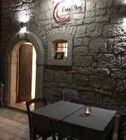 Casa Clara Food & Catering