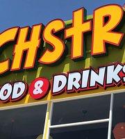 Cheester (CHSTR) Zona Hotelera