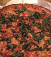Lenzini's 2-4-1 Pizza
