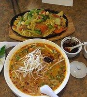 Xu Hue Restaurant