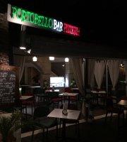 Portobello Bar Pizzeria