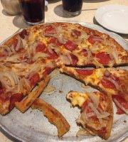 Frantoni's Pizzeria & Ristorante