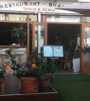 Restaurant-Braseria Tango Beach