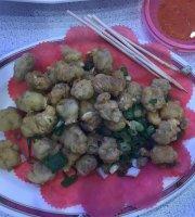 Lu Nan Seafood