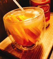 Hon to Coffee Usa Cafe