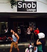 Snob Lounge