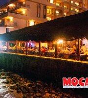 Mocambo Restaurantes