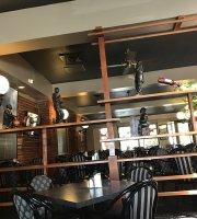 Streatside Eatery
