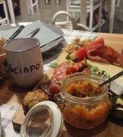 Sciapo' Pecora & Co