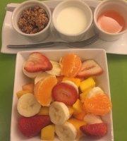 Pura Fruta