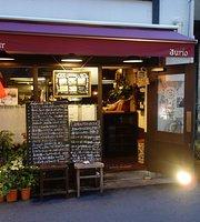Italian Bar Jurio