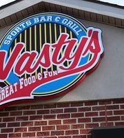 Nasty's Sports Bar