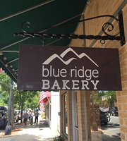 ‪Blue Ridge Bakery‬