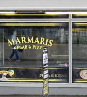 Marmaris Pizza & Kebab