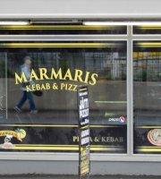 Marmaris Pizza & Kebab