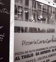 Pizzeria Corso Garibaldi