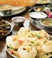 Le Super Qualite - Snack Bar Indien