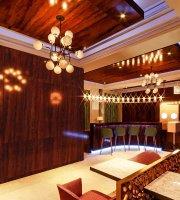 KK Lounge